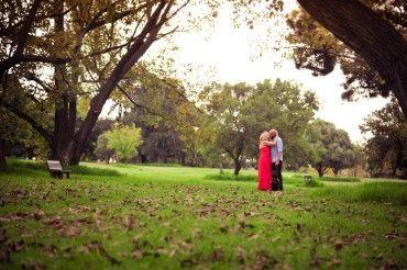 Weddings | Katy Harrison Photography #weddings #creative #southafrica #photographer