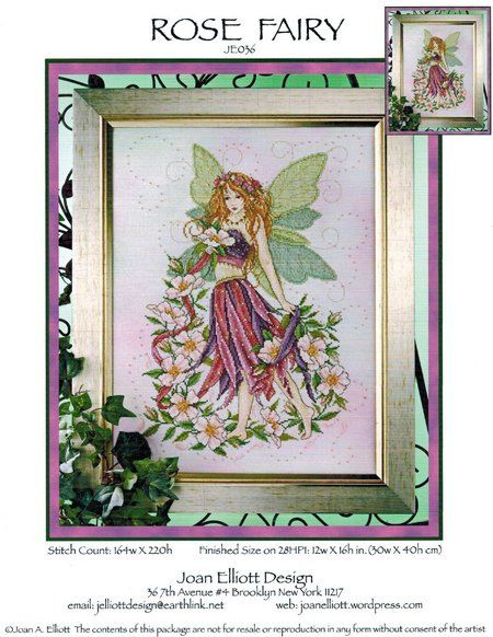 68 best joan elliott xstitch images on pinterest