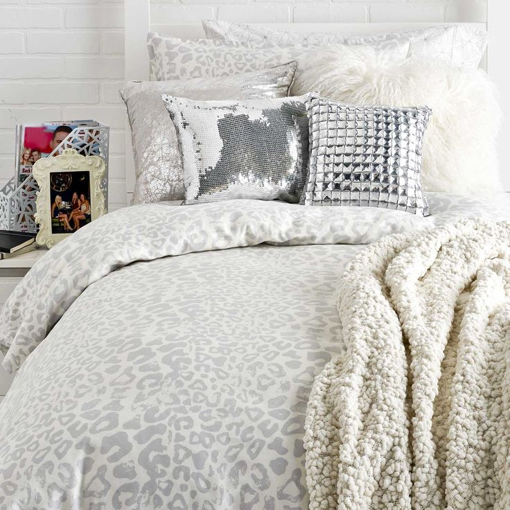 Leopard Bedroom Decorating Ideas: Best 25+ Leopard Bedroom Ideas Only On Pinterest