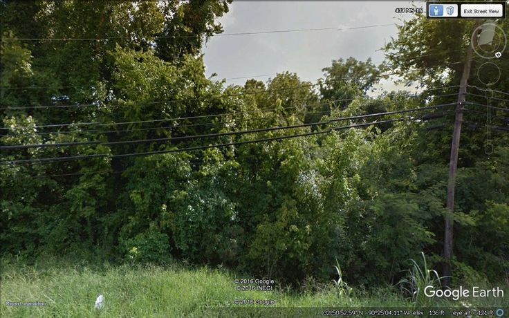 cool Commercial Half Acre Vacant Land For Sale -Yazoo MS Owner Financed   Check more at http://harmonisproduction.com/commercial-half-acre-vacant-land-for-sale-yazoo-ms-owner-financed/