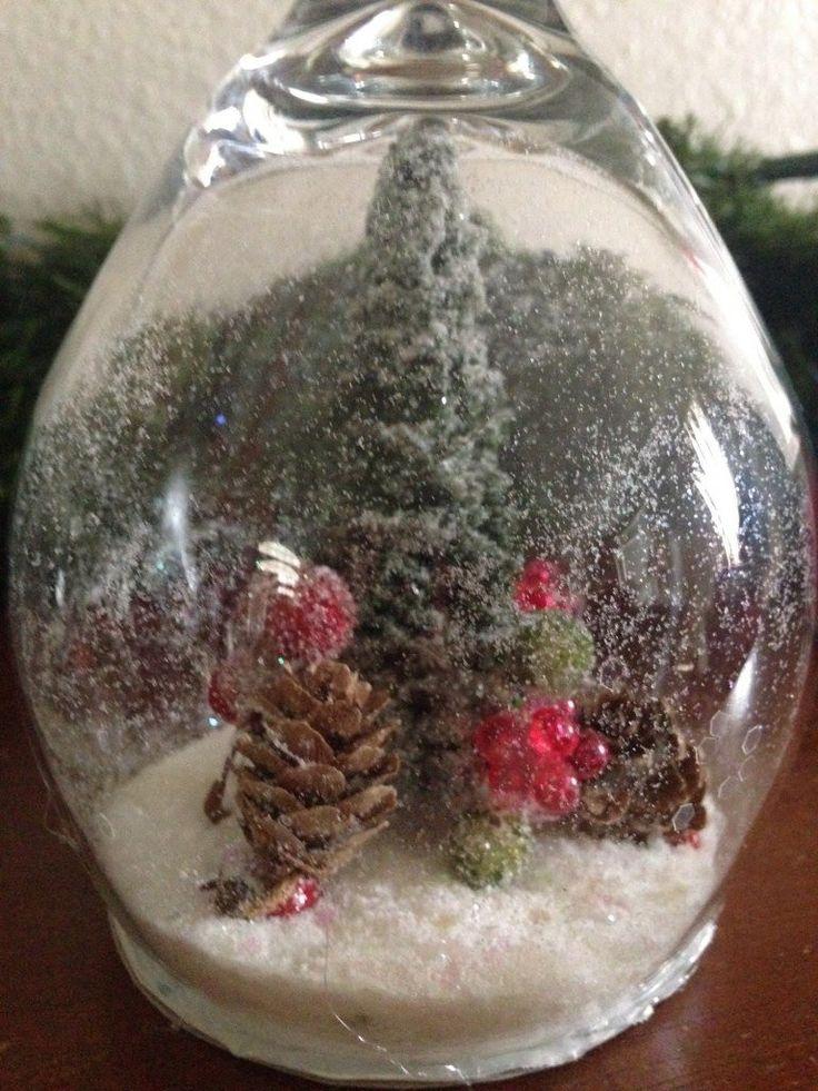 escenas-navidenas-en-copas12