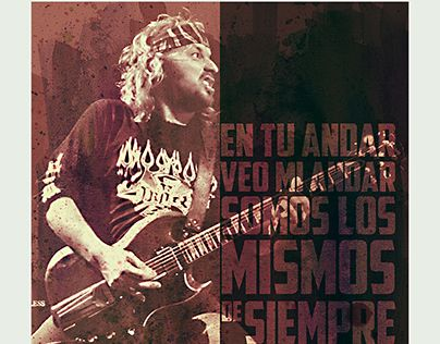 "Check out new work on my @Behance portfolio: ""Ilustraciones Rock Nacional - Argentina. Parte 2"" http://be.net/gallery/34931175/Ilustraciones-Rock-Nacional-Argentina-Parte-2"