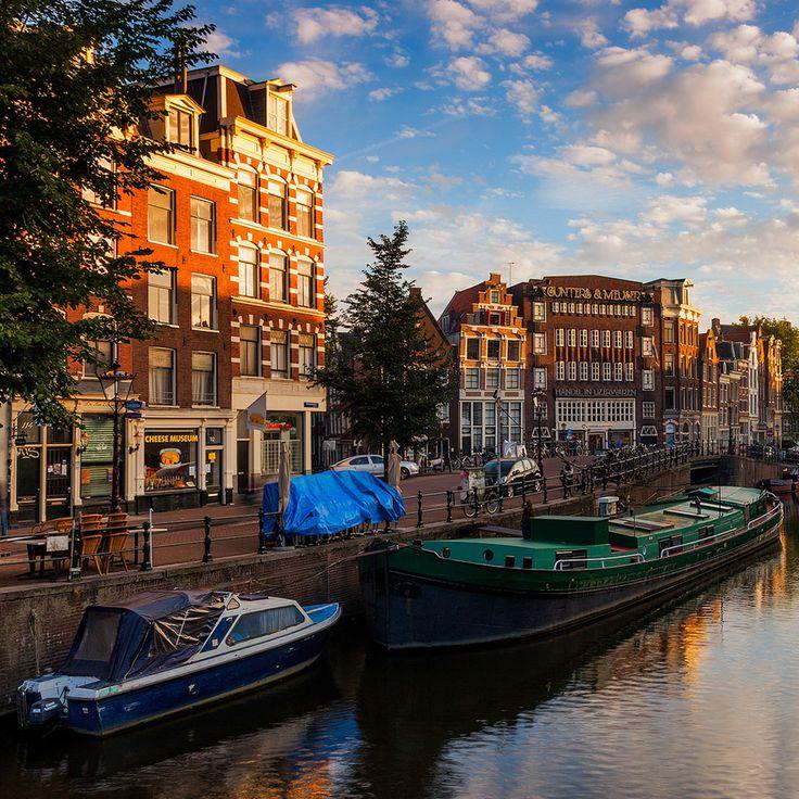 Дёшево и с интересом, отличные варианты путешествий по Европе. #taptotrip , #путешествия , #туризм , #отдых , #вокругсвета, #блог