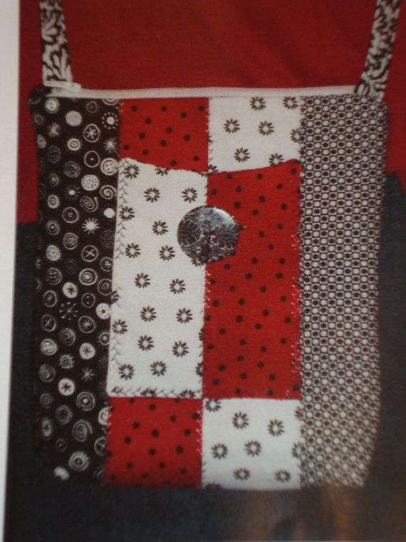 17 Best images about Quilting bags sonoma swing pink sand beach on Pinterest The o jays, Bags ...
