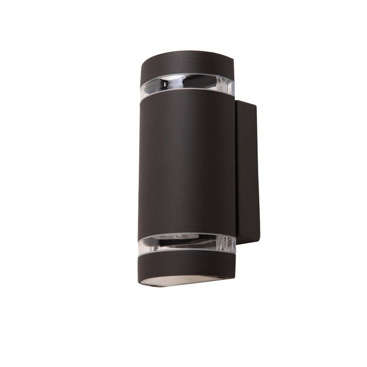 Portfolio H Specialty Textured Bronze Outdoor Wall Light At Loweu0027s. If  Youu0027re Looking For An Outdoor Light Fixture Thatu0027s Durable Yet Stylish, ...