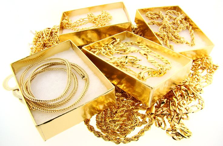 copper making loose fading gold in spacer from beads no round lot wholesale filled quality jewellery jewelry pure rolled