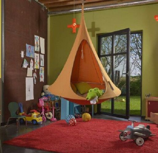 The 25+ best Hanging tent ideas on Pinterest | Suspended tent Cool tents and Tree tent & The 25+ best Hanging tent ideas on Pinterest | Suspended tent ...