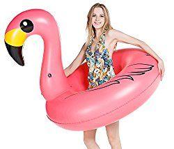 Tolle Schwimminsel als Einhorn. Diese Schwimminsel ist das perfekte Sommer Geschenk. Weitere sommerliche Ideen findest du auf meinem Blog. Schaut mal vorbei!