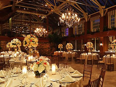 Fox Hollow Long Island Weddings Garden Wedding Venues Chapel 11797
