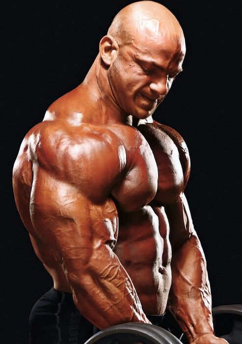 clomiphene for men muscle workout