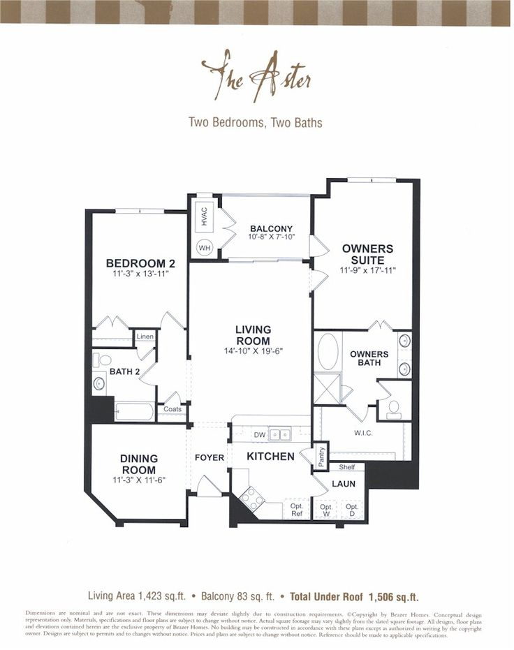 Perfect For Jimmy And Jane The Home Has An Incredible Master Suite With His Bathroom Floor PlansMaster