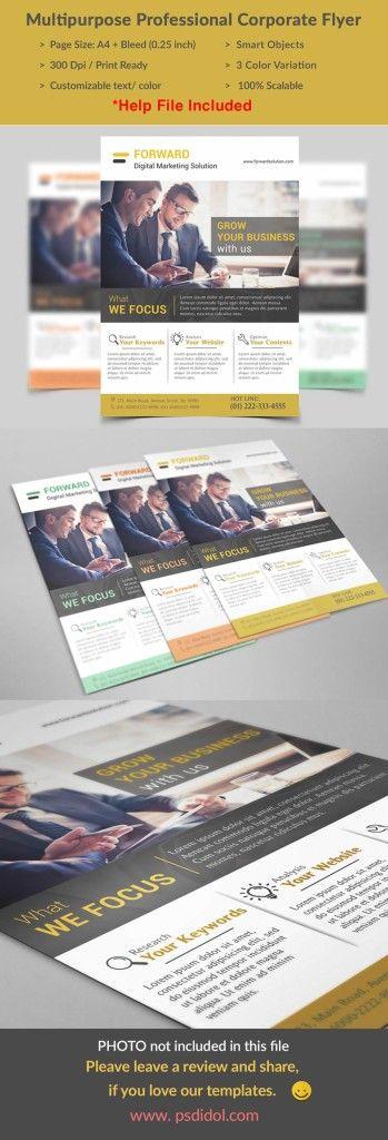 Best Banner Design Images On   Banner Design Flyer