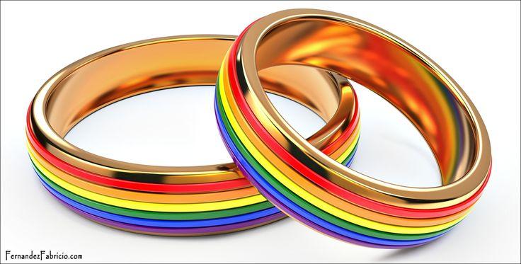 Jurisprudencia: Juez argentino Ricardo Dutto, autoriza casamiento entre una mujer y su hijastra