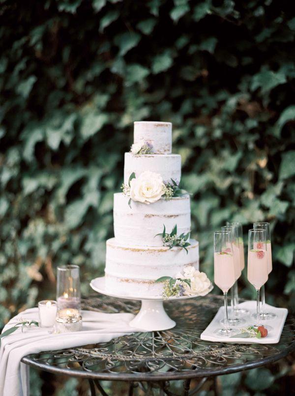 900 best Wedding Cakes images on Pinterest | Cake wedding, Wedding ...