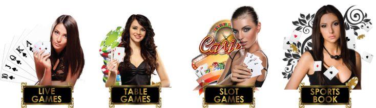 Agen Slot Online Uang Asli - Kingbola99 Agen Slot Online Uang Asli Terpercaya yang menyediakan permainan Judi Slot yang bisa di mainkan di  Android dan Ios