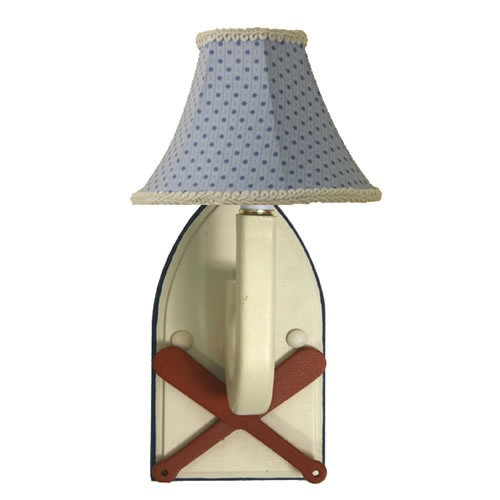 Best Nautical Wall Sconces : 17 Best images about Wall sconces on Pinterest Wall mount, Cartagena and Light walls