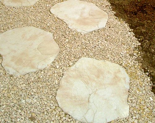 Keramik Bodenplatten: Sonderangebot