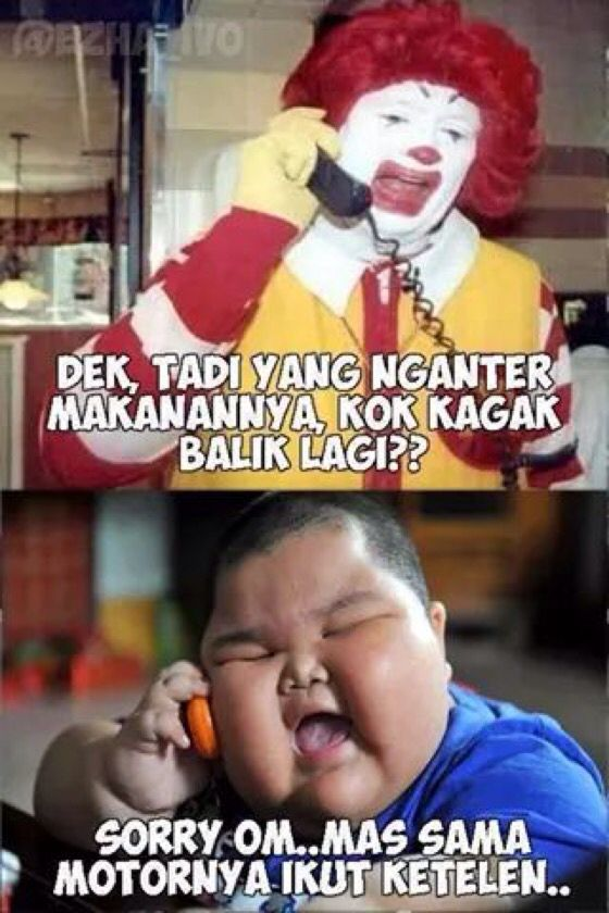 McDonald's Corp (MCD) Quote | Reuters