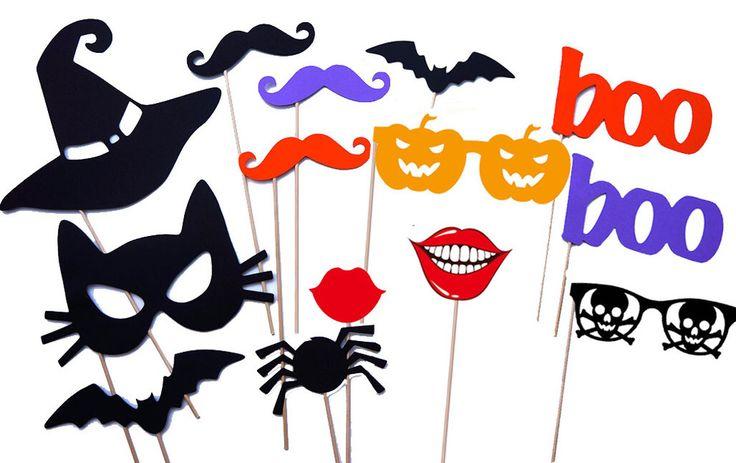 Fotos Atrezzo FEST Halloween - Buscar con Google