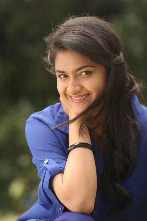 Kajal hd in modern dress - 1000 Images About Keerthi Suresh On Pinterest Photography Website