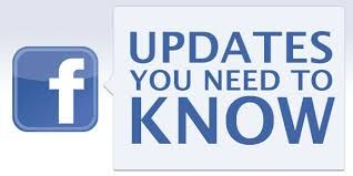 Facebook New Feature : Now Lets Businesses Privately Communicate With Users ~ M2 Software Solutions