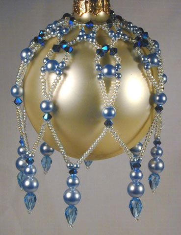 That Bead Lady - Beads, Beading & Bead Classes in Newmarket Ontario …