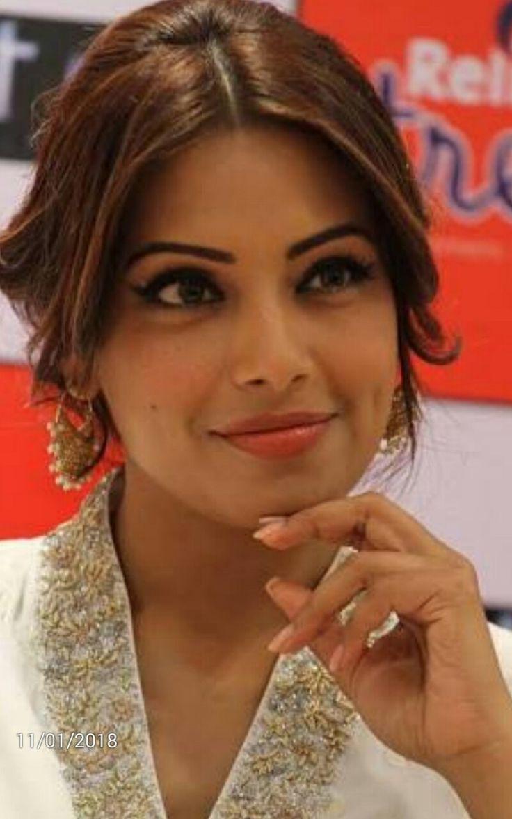 best Bipasha Basu images on Pinterest Bollywood Bikini photos