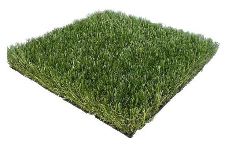 25 best ideas about tapis gazon on pinterest tapis d for Tapis gazon exterieur