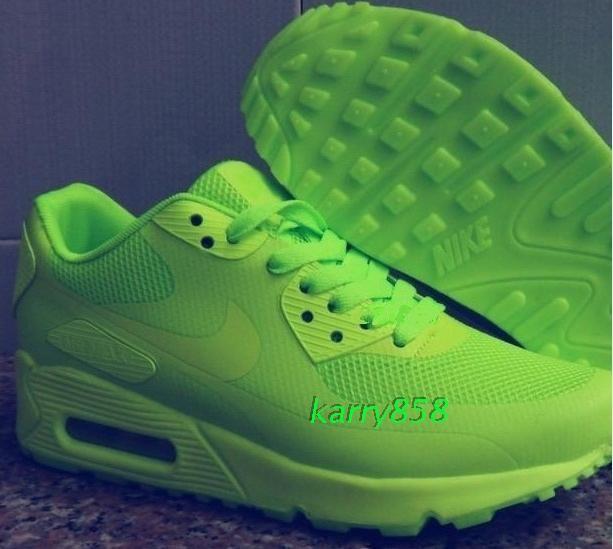 2013 найк кроссовки первый сорт кроссовки - Taobao