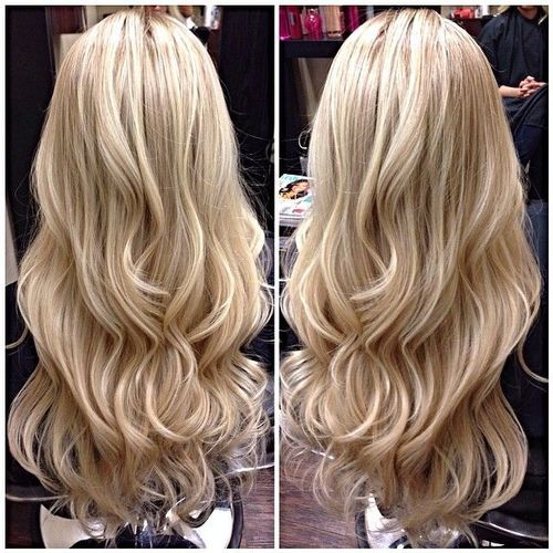 25 rapunzel hair extensions get stunning hair in seconds with the help of more than gorgeous clip in hair pmusecretfo Choice Image