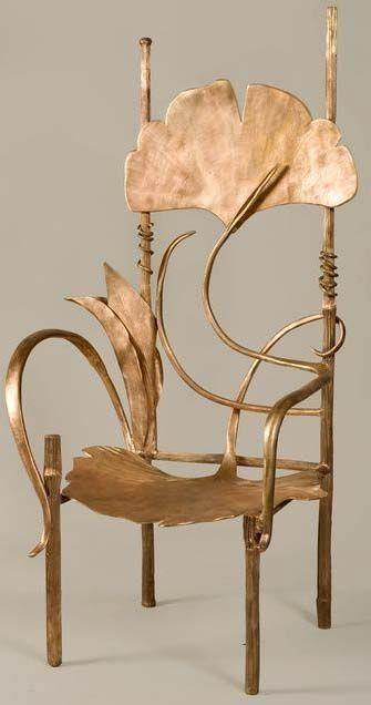 Super Genius Unique Ideas: Distressed Furniture Wax urban furniture shade.Furnit…