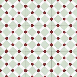 Carreaux de ciment   Acheter en ligne   Mosaic del Sur