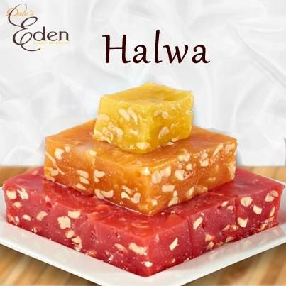Go traditional! These sweet delights are our favorites; we are sure you love them too!  Oder online@ Dale's Eden Cake Shop
