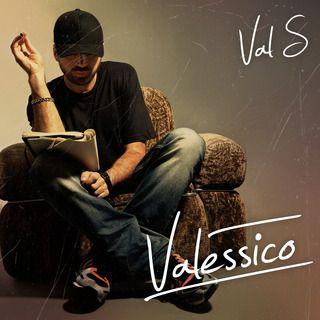 Valessico