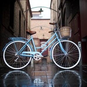 Każdy rowerzysta powinien się odpowiednio ubezpieczyć (źródło grafiki: Pinterest)