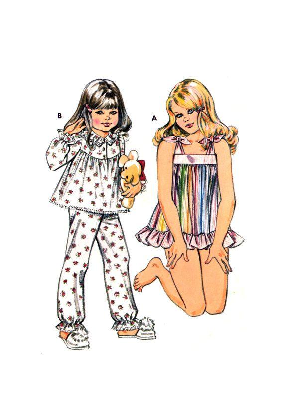 217 besten patterns for children Bilder auf Pinterest