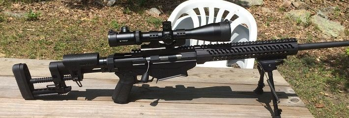 Pin On Ar 15 And Other Weapons