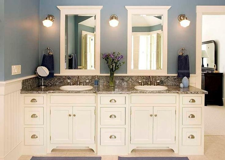 Bathroom Vanity Light Height best 25+ cheap bathroom vanities ideas on pinterest | cheap vanity