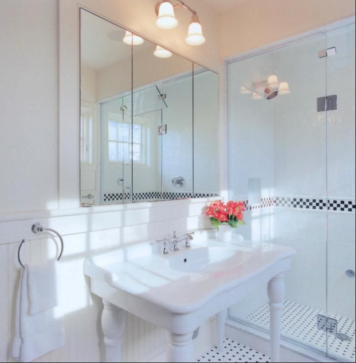 Guest 1 2 Bathroom Ideas: 163 Best Images About Small Bathroom Colors . . . Ideas On