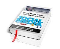 Mobi | Social Media Strategy - Showcases my new book on Social Media Strategy now available through Amazon-Kindle. - Dan