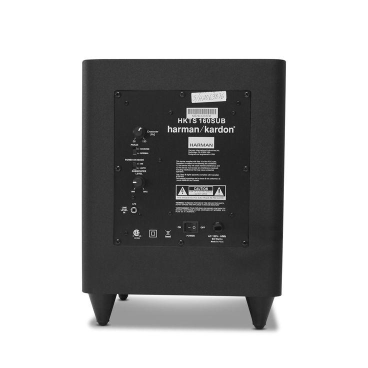 harman kardon home theater system. electronics \u003e audio players/ recorders home theater systems harman kardon hkts system