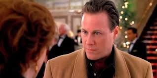 Image result for john heard