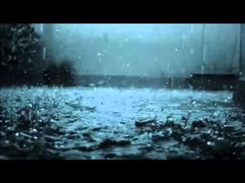 Musica country Bajo la Lluvia