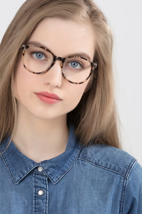 Eyebuydirect is convenient, they offer tons of cute frames, and the best part is they are so affordable! There is usually a great deal to take advantage of! I will always be a loyal customer of eyebuydirect!