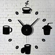 calcomanías de parachoques reloj de pared de pare... – EUR € 12.99