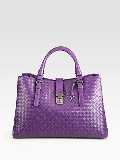 Bottega Veneta Handbags collection & more