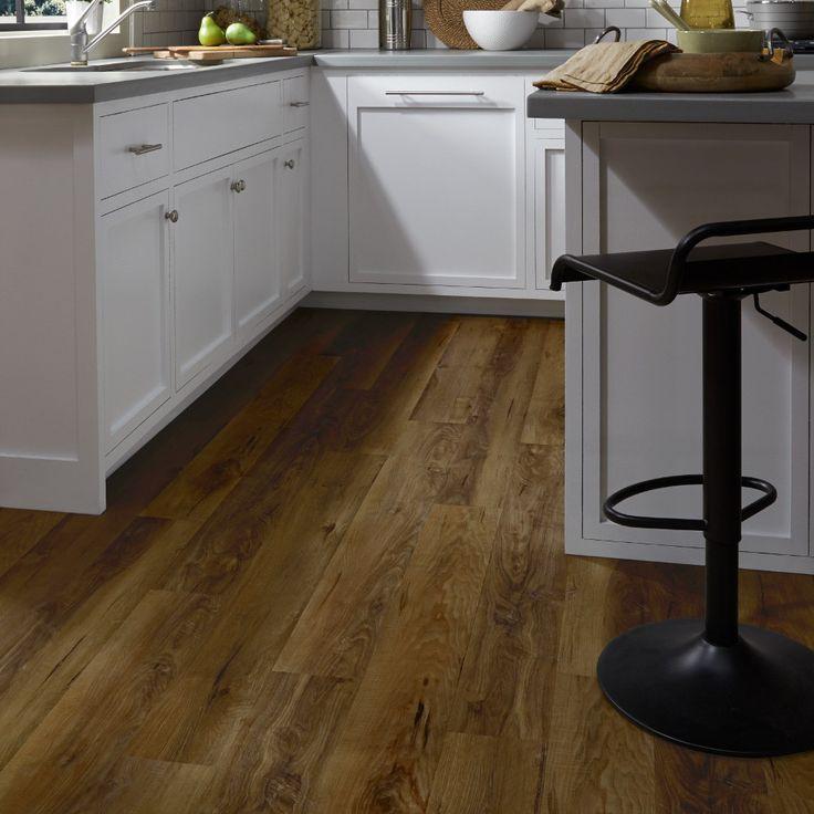Pin By Mannington Floors On Hot Product Picks In 2019 Flooring Diy Flooring Vinyl