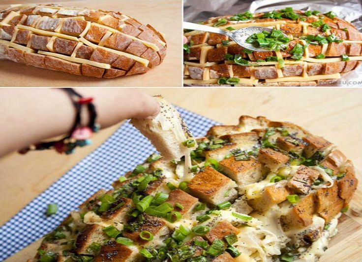 22 Cooking Hacks That Will Make Your Life SO Much Easier (You Have To Try #8!) - Minq.com