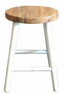 Tiffany stools x4