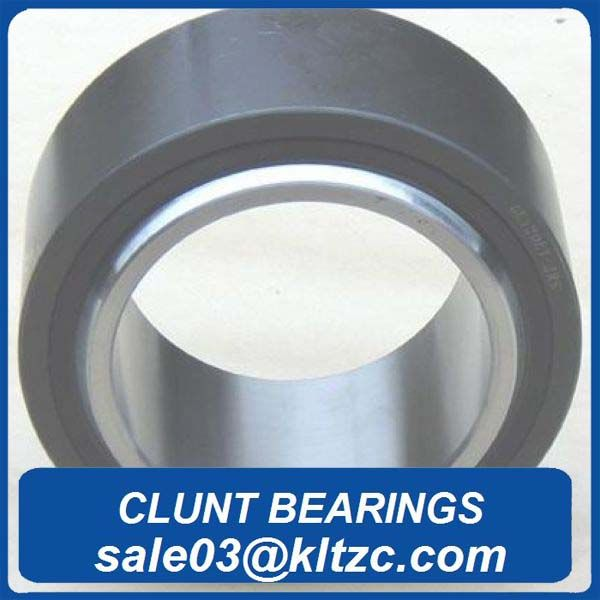 Automation equipment bearing GEG50ES-2RS joint ball bearing, View Automation equipment bearing GEG50ES-2RS, CLUNT Product Details from Jinan Kelunte Bearing Co., Ltd. on Alibaba.com